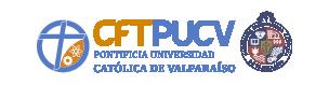 CFT PUCV