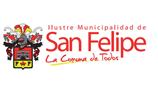Omil San Felipe
