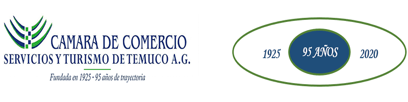 Cámara de Comercio de Temuco