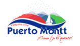 Omil Puerto Montt