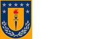 Alumni Udec