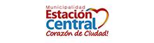 Omil Estación Central