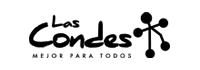 OMIL Las Condes