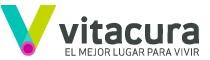 Municipalidad de Vitacura
